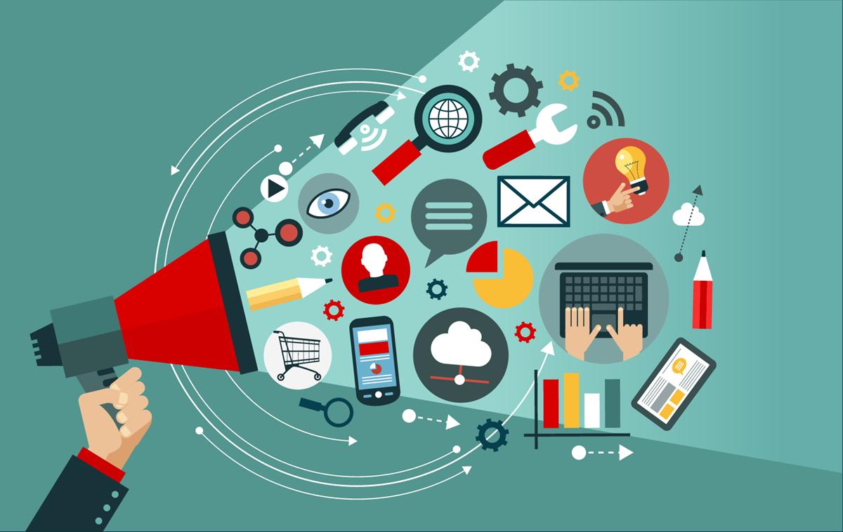 30 полезных блогов для маркетологов и предпринимателей