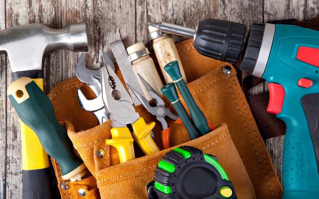 39 инструментов для продвинутых SMM-менеджеров
