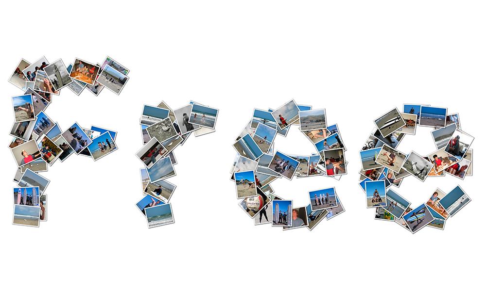 12 ресурсов с качественными бесплатными фотографиями