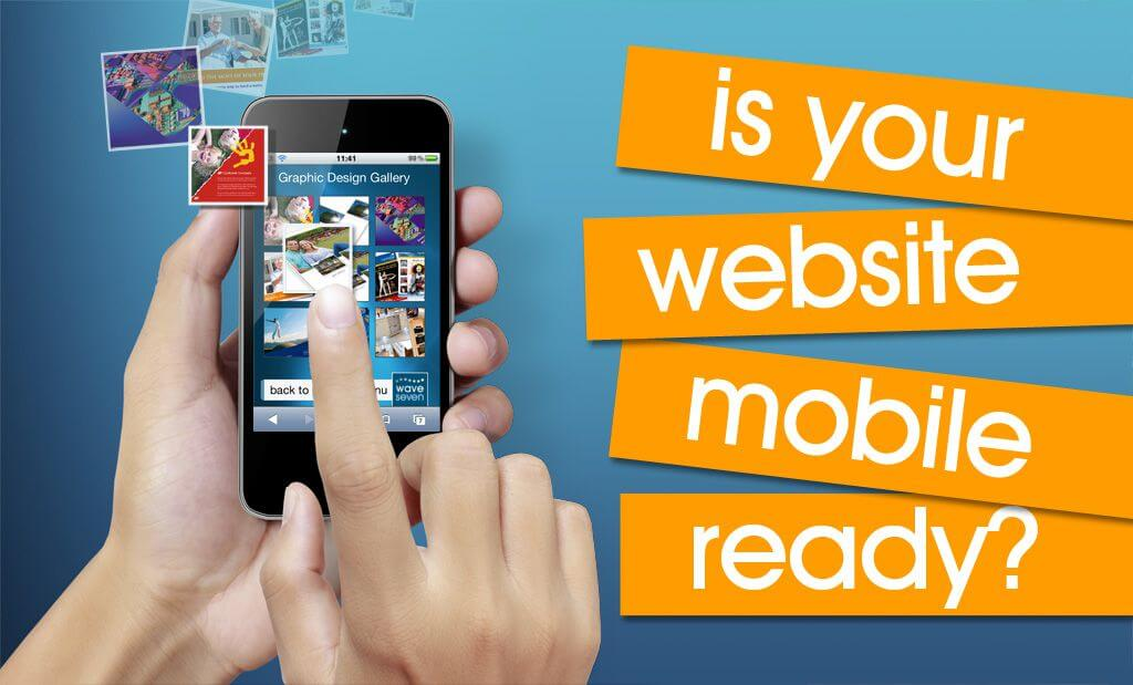 Чек-лист для аудита мобильного сайта