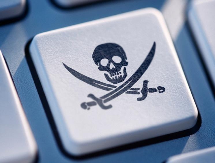 5 пиратских метрик для стартапов и SaaS компаний
