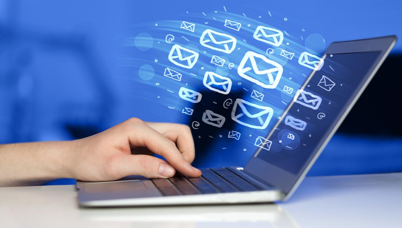 40 рассылок по SEO и интернет-маркетингу, на которые обязательно стоит подписаться