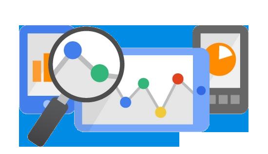 Инструменты от поисковых систем - 7 инструментов веб-аналитика