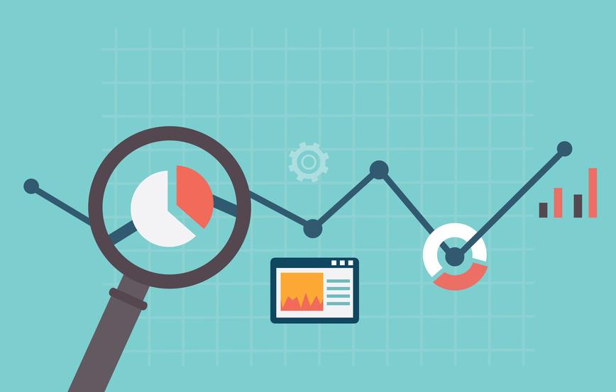 Анализ сайтов конкурентов - 6 инструментов веб-аналитика