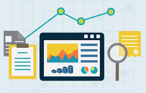 Мониторинг позиций в выдаче - 14 инструментов веб-аналитика