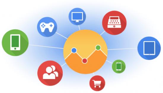 Аналитика для социальных сетей - 14 инструментов веб-аналитика