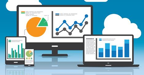 34 инструмента веб-аналитики веб-аналитика